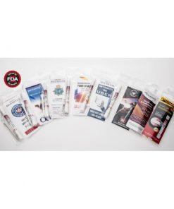 Alco-Tube, text alcool, détecteur, ivresse, limite légale, permise, FDA, MADD Canada