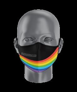 masques covid-19, filtres, coton, covid, coronavirus, corona virus, personnalisable, polyester, sublimation