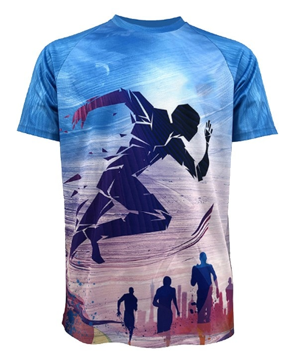 vêtements, sublimation sport, baseball, dek, hockey, soccer, cyclisme, vélo, basket