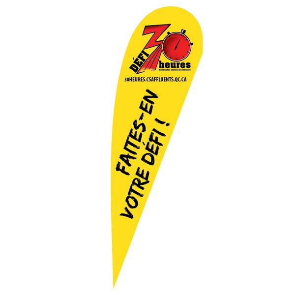 beachflags, drapeaux, oriflamme, promo, vente