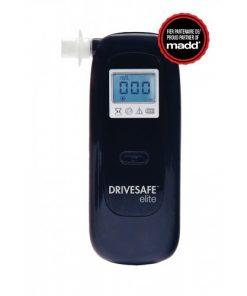 détecteurs, alcool, éthylotest, personnel, semi-conducteur, raccompagnement, automobile, taxi, nez rouge