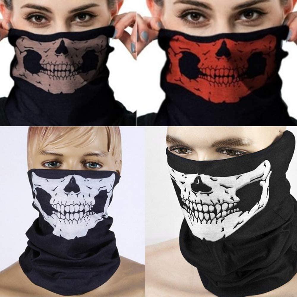 buff, cache-cou, cache-visage, Bandeaux, foulard, bandana, turban, chapeau,contre les UV