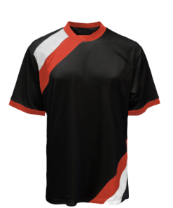 vêtements, sublimation sport, baseball, dek, hockey, soccer, cyclisme, vélo, basket