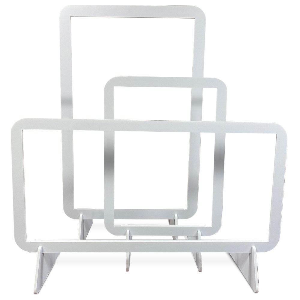 barrière, protection, écran protection, pvc, plastique, personnaliser, virus, covid