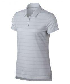 polo, chandail, femme, dry, ajustée, confortable, léger, durable