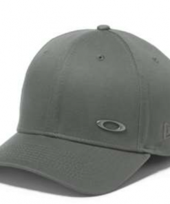 casquette, grise, oakley, nike, one size