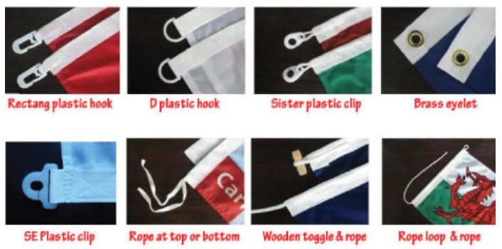 drapeau, drapeaux, polyester, impression, 1 côté, 2 côté, souple, durable
