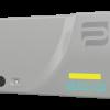 EGID, distanciation, covid, distance, 2 mètres, autonome, amende