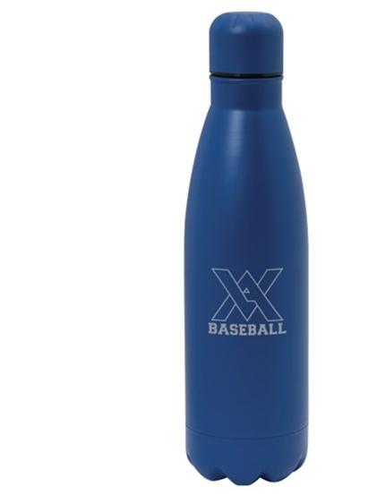 breuvage, bouteille, stainless, imprimable, logo, graphisme, couleur, 24oz, café