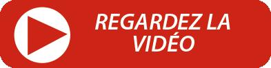 Vidéo en anglais