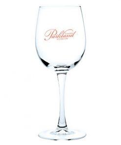 ensemble cadeau, ensemble à vin, vin, verre à vin, coupe à vin, bouteille, impression, logo, graphisme, promotionnel
