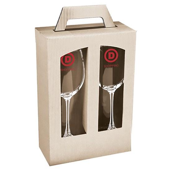 ensemble cadeau, ensemble à vin, vin, verre à vin, coupe à vin, bouteille, impression, logo, graphisme