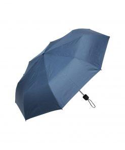 parapluie, imperméable, golf, tige métal, plein air, sport, pluie