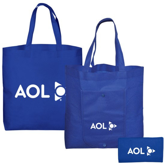 sac, repliable, pochette, tissu, fourre-tout, populaire, meilleur vendeur, logo, impression, graphisme, écologique, personnalisé, promotionnel