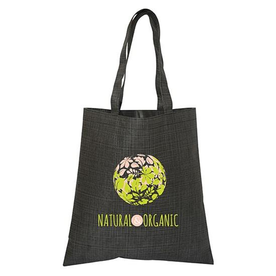 sac, tissu, fourre-tout, populaire, meilleur vendeur, logo, impression, graphisme, écologique, personnalisé, promotionnel
