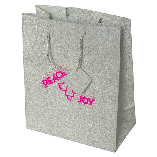 sac, papier, fourre-tout, populaire, meilleur vendeur, logo, impression, graphisme, écologique, personnalisé, promotionnel