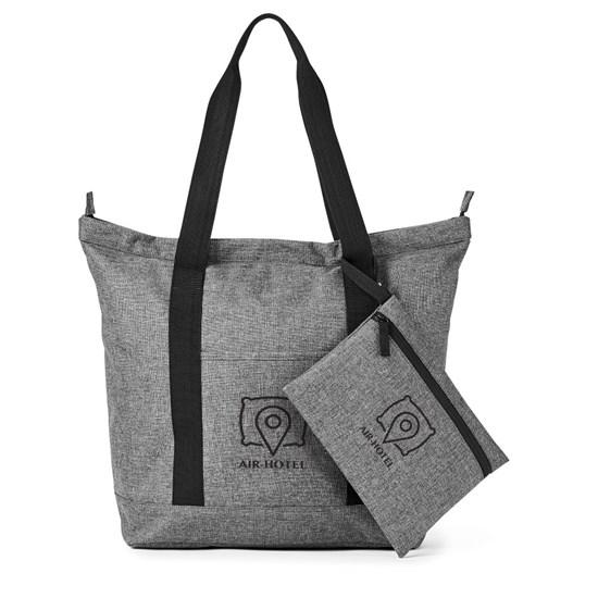 sac, tissu, chiné, fourre-tout, populaire, meilleur vendeur, logo, impression, graphisme, écologique, personnalisé, promotionnel