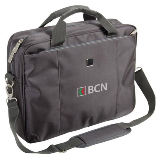 sac, tissu, ordinateur, 420D, polyester, voyage, fourre-tout, populaire, meilleur vendeur, logo, impression, graphisme, écologique, personnalisé, promotionnel