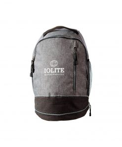 sac, sac à dos, tissu, fourre-tout, populaire, meilleur vendeur, logo, impression, graphisme, écologique, personnalisé, promotionnel