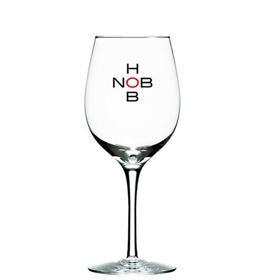 Verre à vin, coupe à vin, vin, verre à vin, 12oz, impression, logo, graphisme, promotionnel, personnalisé