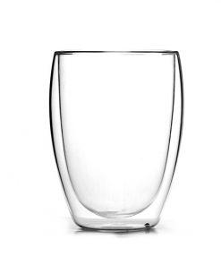 verre, double, double paroi, liqueur, fort, whisky, design, logo, impression, graphisme, personnalisé, promotionnel